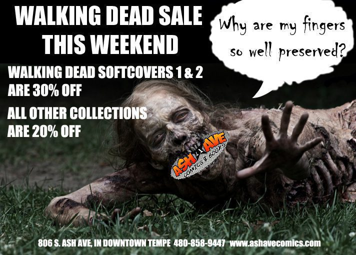 walkingdeadsalead