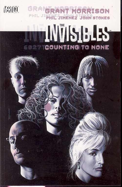invisibles5